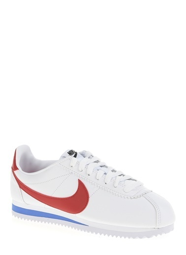 Nike Cortez Beyaz